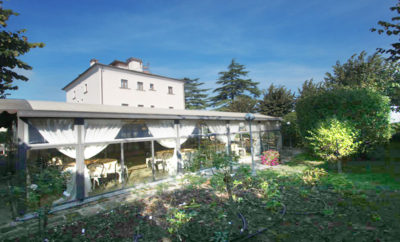 id 3374 villa Gambigliana – luxury villa in the hearth of Chianti ideal groups and small weddings