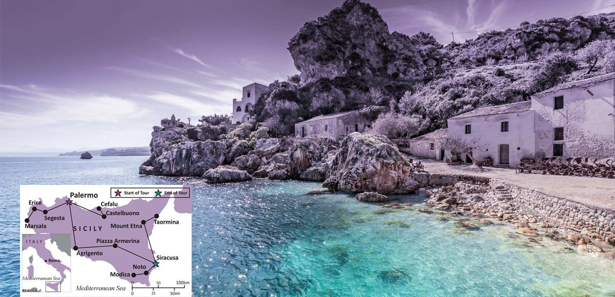 img-header-sicilia