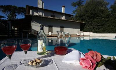 id 3692 – Villa Antonella
